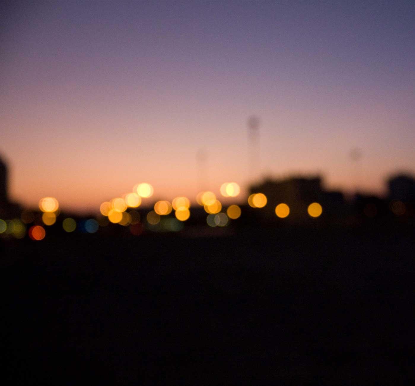 silvia-biavati-paesaggi01