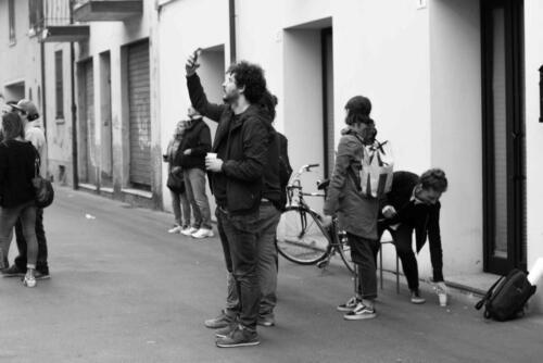 silvia-biavati-fotografa-eventi25