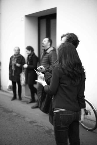 silvia-biavati-fotografa-eventi27