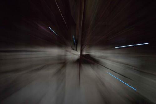silvia-biavati-fotografa-eventi70