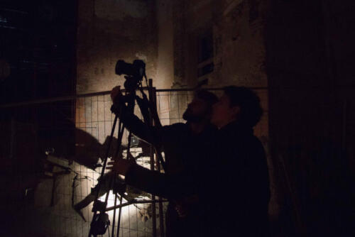 silvia-biavati-fotografa-eventi71