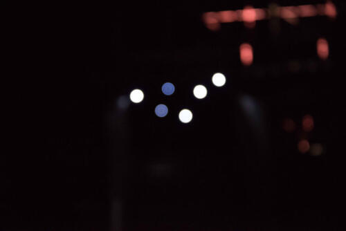 silvia-biavati-fotografa-eventi72