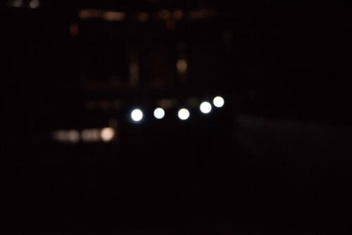 silvia-biavati-fotografa-eventi75