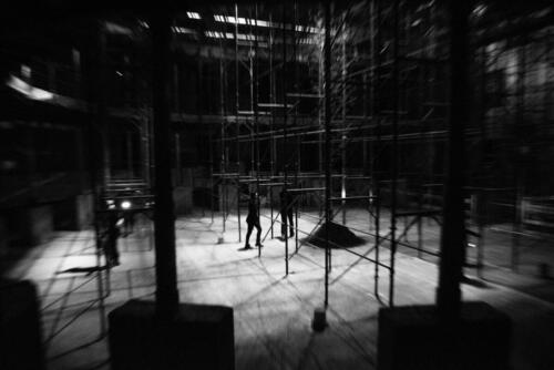 silvia-biavati-fotografa-eventi78