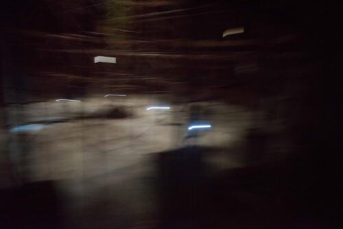 silvia-biavati-fotografa-eventi81