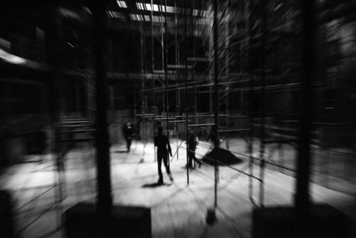 silvia-biavati-fotografa-eventi82