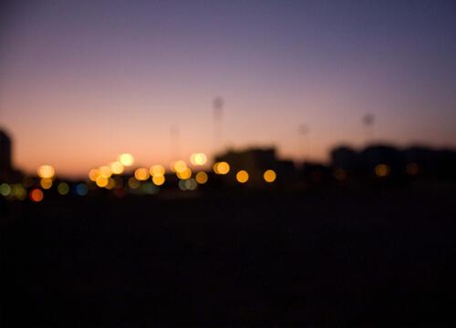 silvia-biavati-fotografa-personal-cop02