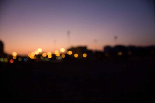 silvia-biavati-fotografa-personal15