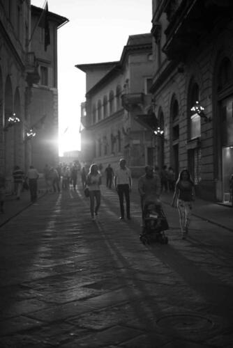 silvia-biavati-fotografa-viaggi93